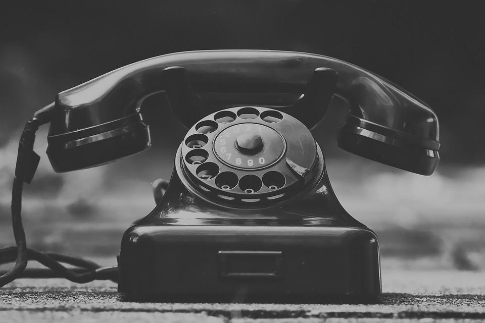 Les avantages de l'annuaire téléphonique pour les entreprises