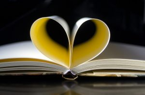 avantages des pages jaunes