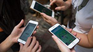 Comment espionner les SMS à distance